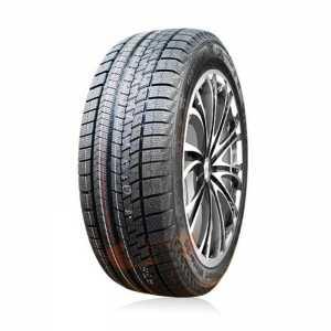 佳通轮胎Giti雪地胎冬季胎 Winter20 175/70R14 84T 配福瑞达等