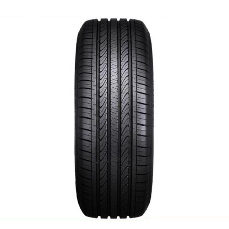 固特异轮胎Goodyear汽车轮胎 215/50R17 91V 安乘 Assurance TripleMax 原配标致408/标致308S