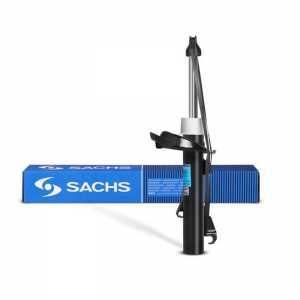 萨克斯(SACHS)减震器 经典福克斯/马自达3 后减振器 避震器 SX:315 079