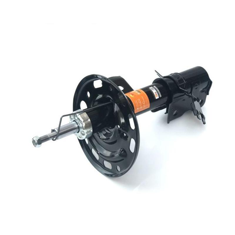 康尼斯减震器避震奥迪A6L空气悬挂A7带电感Q7前A5后Q5气包A4L轮TT适用A8L机R8总成 A5 后修理包