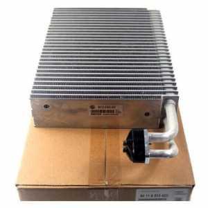 宝马冷却系统水箱散热器 蒸发皿 蒸发箱 316 318 320 323 325 F30